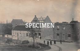 Fotokaart - Kapelle-op-den-Bos - Kapelle-op-den-Bos