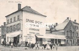 1 Grand Bazar - Virton - Virton