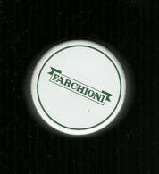 Tappo Vite Olio - Farchioni - Capsules