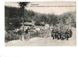 51-1485 Moulin De Charlepaux BINARVILLE - Otros Municipios