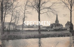 Panorama -  Emelgem - Izegem