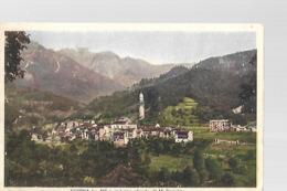 Posina - Vicenza