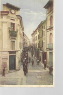 Schio - Vicenza