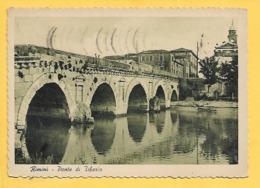 Rimini - Viaggiata - Rimini