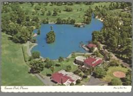 CPM USA - Phoenix - Encanto Park - Phoenix