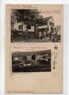 67-1205 ENGENTHAL WANGENBOURG - France