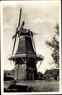 Cp Peize Drenthe, Molen - Pays-Bas