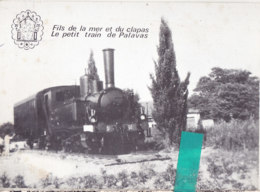 Mub-  34 Hérault  Cpsm  PALAVAS - Palavas Les Flots