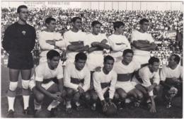 Foto. ELCHE. Club De Futbol. 1966 - Alicante
