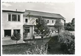 Baden Bei Wien - Schloßpension [AA28 0.322 - Autriche