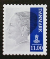 DANIMARCA 2011 - Danimarca