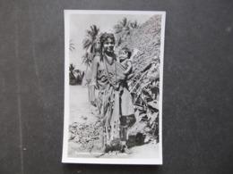 AK SURINAME Indians Indian Indianer  / D*40531 - Suriname