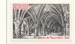 PIA  - FRAN - 1981 : Serie Di Propaganda Turistica  - (Yv  2160-63) - Francia