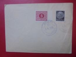 3eme REICH 1938 - Briefe U. Dokumente