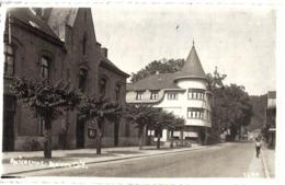 Belgie - Belgique - Anseremme - Maison Calo - Dinant
