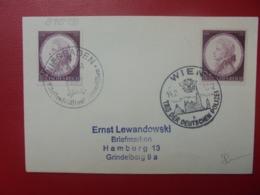 3eme REICH 1942 - Germany