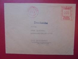 ZONES ALLIEES 1946-DEUTSCHE REICHPOST - Zone Française