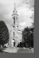 Pugnac - Autres Communes