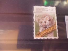 AUSTRALIE YVERT N° 1147 - 1990-99 Elizabeth II