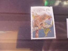AUSTRALIE YVERT N° 1148 - Usados