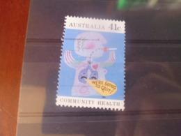 AUSTRALIE YVERT N° 1151 - 1990-99 Elizabeth II