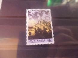 AUSTRALIE YVERT N° 1155 - 1990-99 Elizabeth II