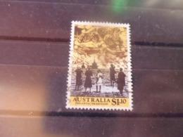 AUSTRALIE YVERT N° 1159 - 1990-99 Elizabeth II