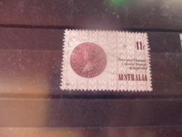 AUSTRALIE YVERT N° 1163 - 1990-99 Elizabeth II