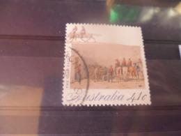 AUSTRALIE YVERT N° 1172 - 1990-99 Elizabeth II