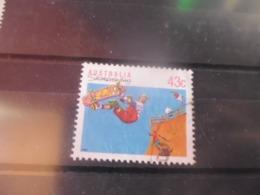 AUSTRALIE YVERT N° 1181 - 1990-99 Elizabeth II