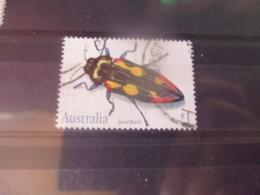 AUSTRALIE YVERT N° 1205 - 1990-99 Elizabeth II