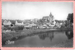 Mareuil Sur Ourcq - Vue Générale - Sonstige Gemeinden