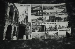 7855     VERONA - Verona