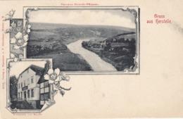Gruss Aus HERSTELLE , Germany , 00-10s #2 - Deutschland