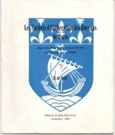 OBLITERATIONS DES BUREAUX DE PARIS / 1969 CATALOGUE DE D. DE VRIES (ref CAT110) - Manuali