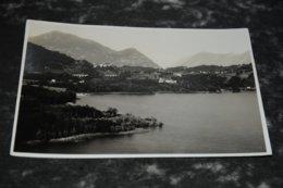 7884     LAGO D'AGNO - TI Ticino