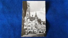 Fribourg Grand'Rue Schweizerhalle Switzerland - FR Fribourg
