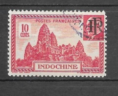 1946 : Timbres De 1941 : N°299 Et 300 Chez YT. (Voir Commentaires) - Oblitérés