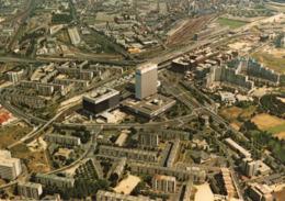 [92] Hauts De Seine > Nanterre Vue Generale Et La Prefecture - Nanterre