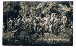 ASIA-1503  ULU JELEBU : Sakai ( Negri Sembilan) - Indonesia