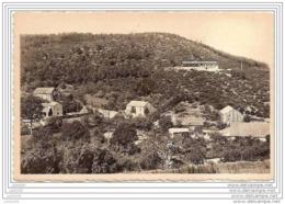 RENDEUX  ..-- Mont Copéthier .  Auberge Du C.A.P.C.I.    Voir Texte Verso . - Rendeux
