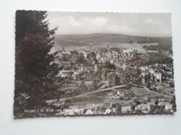 D168844 Siegen I/W - Siegen