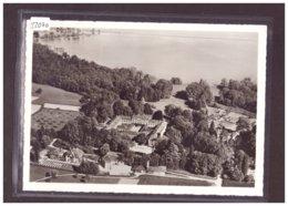 FORMAT 10x15cm - PREFARGIER - TB - NE Neuchâtel