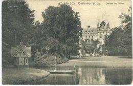 180. Oostkamp - Kasteel Des Brides - Oostkamp