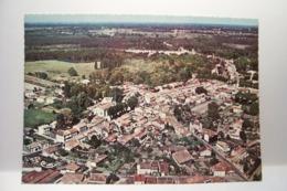 ST-MEDARD-en-JALLES   -  Vue Générale Aérienne  -   ( Pas De Reflet Sur L'original ) - Otros Municipios