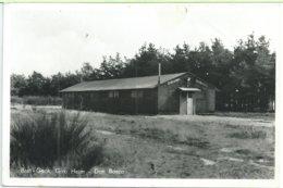 186. Bret - Genk, Giro Heim - Don Bosco - Genk