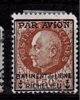 TP N°3 De La Poste Militaire Aérienne 150 Et 164, Timbre Neuf Avec Charnière - 1927-1959 Mint/hinged
