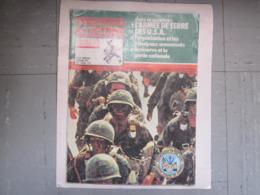 CONNAISSANCE HISTOIRE HACHETTE N° 28 - Riviste & Giornali