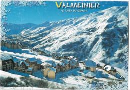 VALMEINIER - Le Crey Du Quart - Sonstige Gemeinden