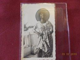 Photo - Format 11 X 6,5 Cms - Guadeloupe - Lieux